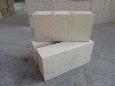 Buy Alumina Bricks