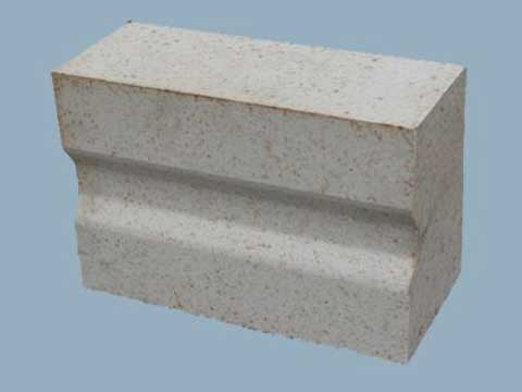 Andalusite Brick at Rongsheng Kiln Refractory