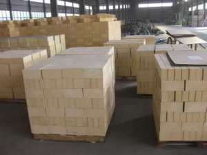 Andalusite Bricks for Sale