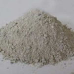 Calcium Aluminate Cement