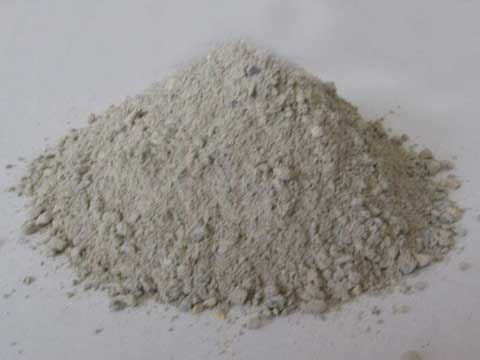 Calcium Aluminate Cement Properties for Sale