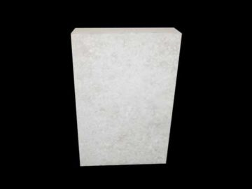 Fused Cast Mullite Bricks