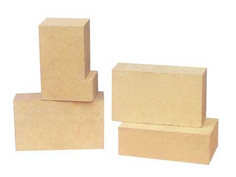 high Alumina Brick for Sale at Rongsheng