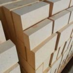 High Alumina Brick Applications and Components