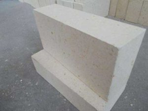 High Alumina Bricks Manufacturer