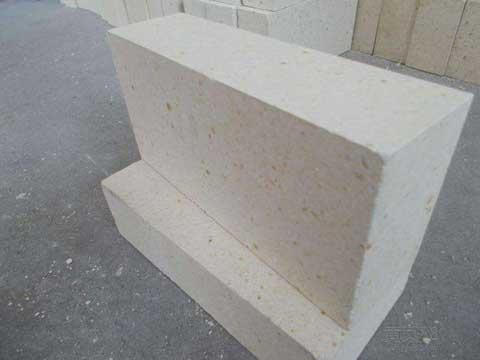 High Alumina Bricks Manufacturer