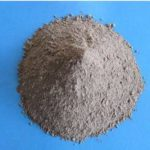 High Alumina Cement Uses and Specifications