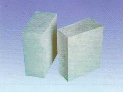 Phosphate Bonded High Alumina Bricks