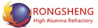 High Alumina Refractory Materials – Rongsheng Kiln Refractory
