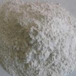 High Alumina Cement Supplier