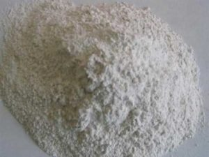 high alumina cement for sale from Rongsheng