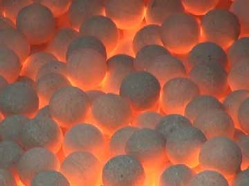 Alumina Ceramic Balls Supplier