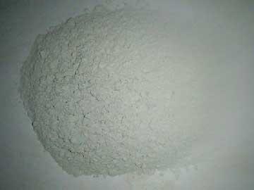 Alumina Binder Manufacturer