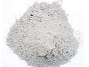 Alumina Castable Manufacturer