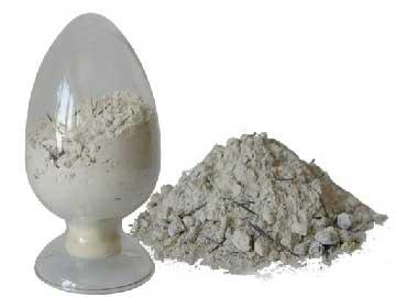 High Alumina Refractory Binder Supplier