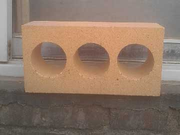 Insulating Fire Brick for Sale
