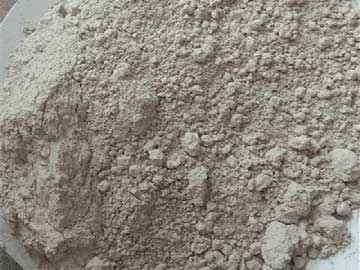 High Alumina Concrete for Sale