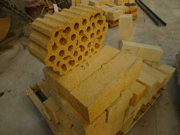 Insulating Fire Clay Brick Price