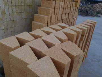 Buy Fire Clay Brick