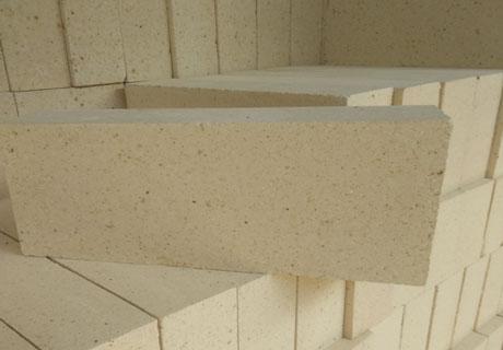 Low Price High Alumina Bricks In Rongsheng
