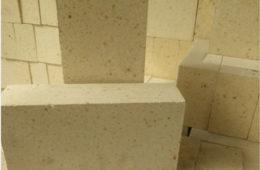 Anti-Stripping High Alumina Bricks - RS Company