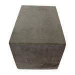 Fused Cast Mullite Brick Manufacturer and Supplier