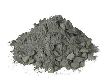 High Alumina Refractory Castables Supplier