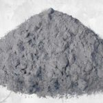 What Factors Affect the Performance of Cement-Free High-Alumina Self-Flowing Castables?
