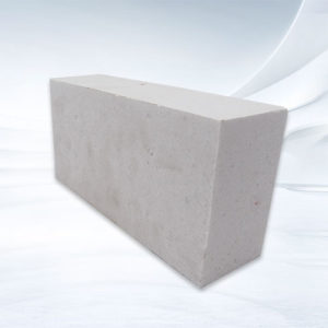 Mullite polyhydrogen insulation brick JM-23 series